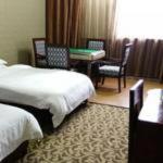 Zhuzhou Xingyuan Apartment Hotel, Zhuzhou