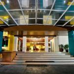 Hotel Grasia,  Semarang