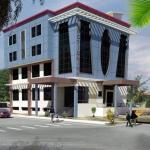 Hotel Function Inn, Lucknow