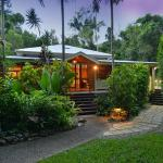 酒店图片: Port Douglas Valley Retreat, Mowbray