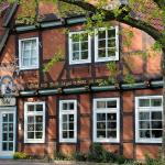 Hotel Pictures: Hotel St. Georg Garni, Celle
