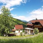 Hotellbilder: Hochalmblick, Eisentratten