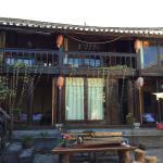 Lijiang Sun Island Boutique Inn,  Lijiang