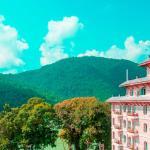 Glacier Hotel & Spa,  Pokhara