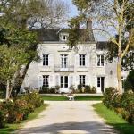 Hotel Pictures: La Roullière, Les Sorinières