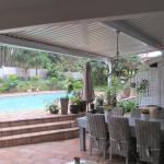 Homestay Westridge, Durban