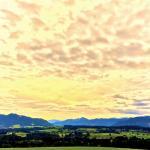 Haus Karin, Oberammergau