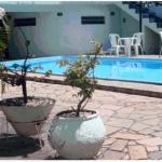 Hotel Pousada Jaguariuna, Jaguariúna