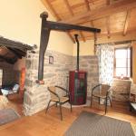 Hotel Pictures: Casa Ruperto, Doade