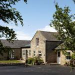 Hotel Pictures: Fairshaw Rigg Bed And Breakfast, Hexham
