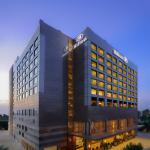 Hilton Chennai, Chennai