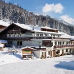 Hotellbilder: Jugend- und Familienhotel Venedigerhof, Neukirchen am Großvenediger