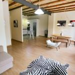 Apartamento Marais By hoom, Valencia