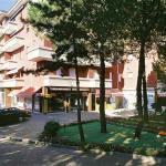 Appartamenti Garden, Bibione