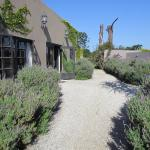 Plett River Lodge, Plettenberg Bay