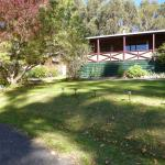 Fotos de l'hotel: Chester Hill Cottages, Won Wron