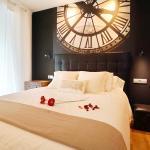 Hotel Pictures: Fira Gran Via - Barcelona4Seasons, Hospitalet de Llobregat