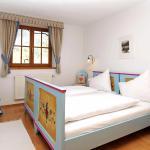 Hotelbilleder: Alpenferienwohnung Strickner, Neustift im Stubaital