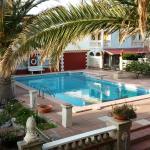 Hotel Pictures: Las Belisas - Apartamentos, Arenal den Castell
