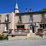 Hotel Pictures: Hôtel Edelweiss, Briançon