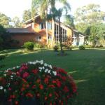 Hotel Pictures: Pousada Blumengarten, Cassino