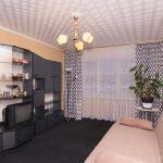 Apartment na Lenina 13A-9, Yekaterinburg