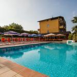 Hotel San Vito, Bardolino