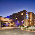 Best Western Plus Tempe by the Mall, Tempe