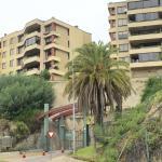 Calafquen Suite Apartment, Viña del Mar