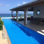 Villa Grenadine,  Le Moule