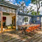 Hotel Pictures: Bangalow Bungalow, Bangalow