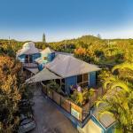 Hotellbilder: Franche Brise a la Mer, Byron Bay