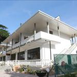La Digue Self-Catering Apartments, La Digue