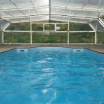 Hotel Pictures: Le Schmalick, Le Valtin
