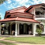 Flipflop Hostel, Negombo