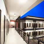B-Cozy Hotel,  Uttaradit
