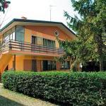 Appartamenti Mirella,  Bibione