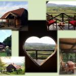 Holiday Home Klet Padez, Samobor