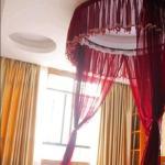 Zhangjiajie Yishuyihua Theme Hotel, Zhangjiajie
