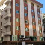 Evkuran Hotel,  Ankara