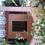 Villa Green Leaf,  Tangalle