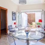 Apartment Ruzafa Market II,  Valencia