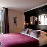 Hotel Observatoire Luxembourg,  Paris
