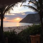 Hotel Pictures: Ocean loft's, Niterói