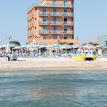 Abbazia Club Hotel Marotta, Marotta