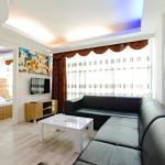 Akra Home & Residence, Izmir