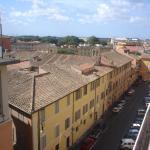 Mia Lodge B&B Hostel, Rome