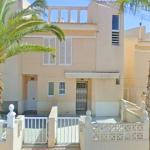 Frutales Holiday Home, Torrevieja