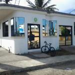 Posada Twin Suite II, Puerto Baquerizo Moreno