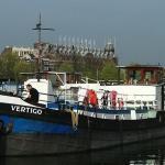 MS Vertigo,  Amsterdam